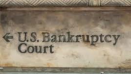 Bishop Bankruptcy Law